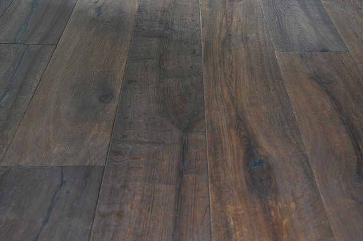 33 best casabella hardwood images on pinterest hard wood Casabella floors