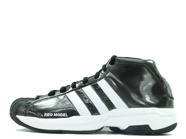 8f3e4789f1c Image result for adidas pro model 2g