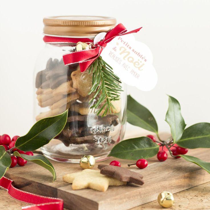 les 434 meilleures images du tableau cadeaux gourmands sur pinterest cadeaux gourmands id es. Black Bedroom Furniture Sets. Home Design Ideas