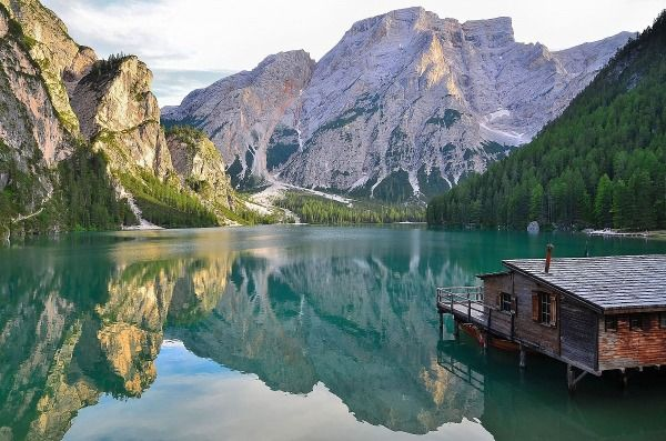 155 Best Places To Go Images On Pinterest Bucket Lists