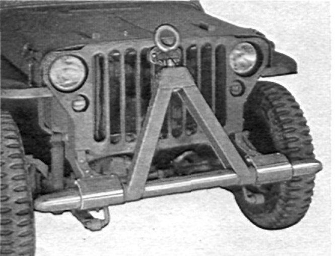 321b066a77fa47068a187f5f7bb0c30e Willys Wagon Wiring Harness on willys radiators, willys jeep wiring diagram, willys wiring schematics, willys seat, willys truck wiring diagram, willys cj2a, willys brakes, willys cj3a wiring,