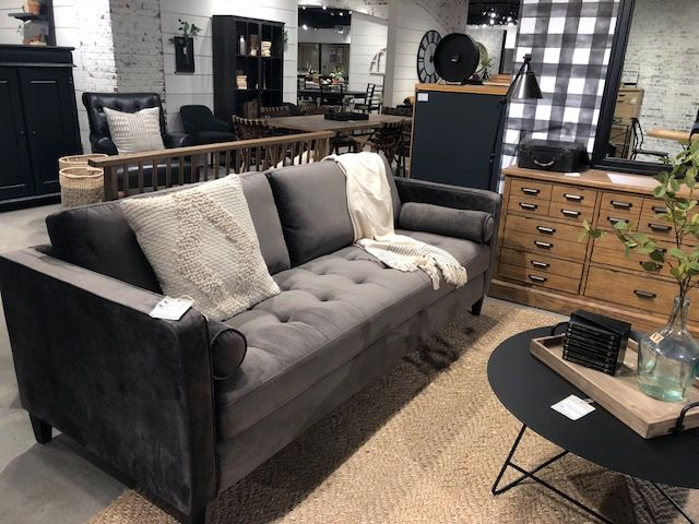 The Magnolia Home By Joanna Gaines Pieces Are Amazing We Are Loving
