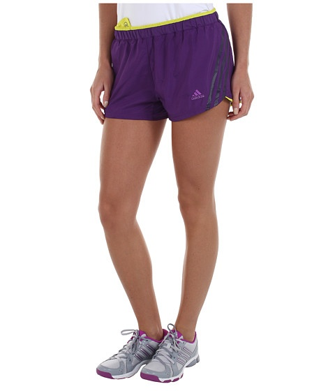 discount website for nike and addidas shorts