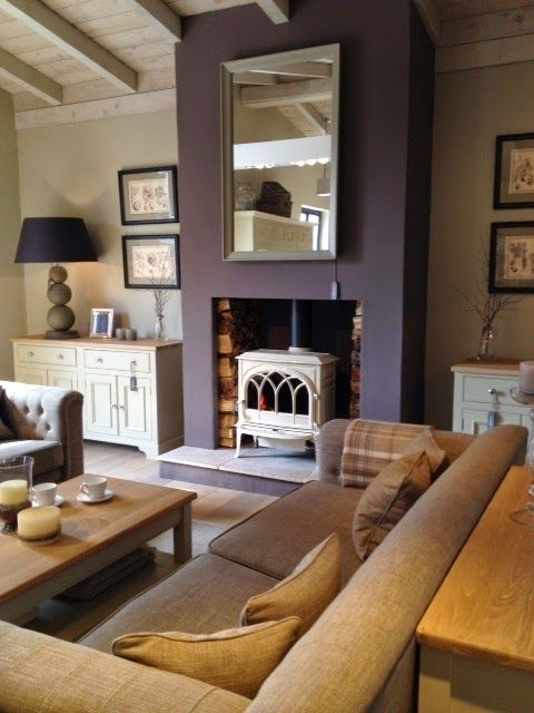Living Room Ideas Log Burners best 25+ log burner ideas only on pinterest | wood burner, wood