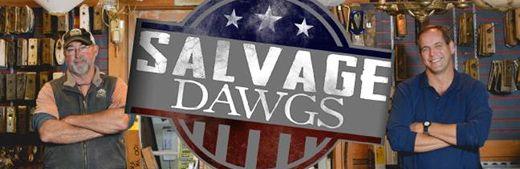Salvage Dawgs S03E02 Old Stagecoach Inn PDTV x264-JIVE  Download: http://warezator.eu/salvage-dawgs-s03e02-old-stagecoach-inn-pdtv-x264-jive/   Tags: #TVShows #HostsMikeRobert, #S03E02, #Season, #VA