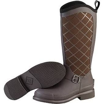 cheap muck boots size 7 - Google Search
