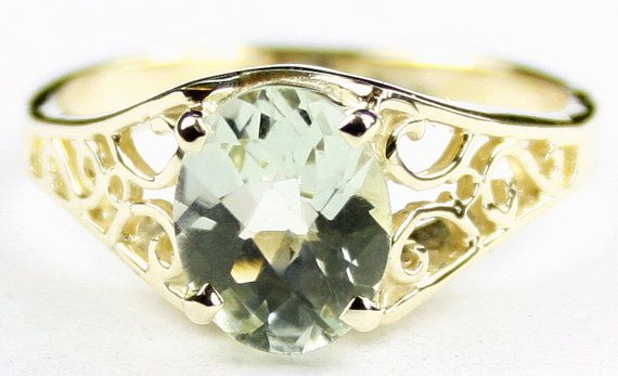 44 best green amethyst images on pinterest stone weight for Jh jewelry guarantee 2 years