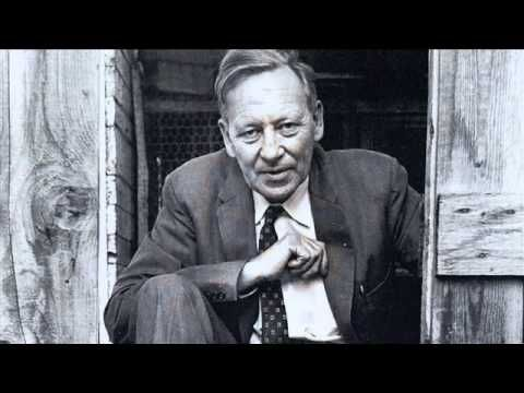 The Institute for Modern and Contemporary Culture (IMCC) at the University of Westminster is proud to host the London premier of Nora Bateson's An Ecology of Mind: A Daughter's Portrait of Gregory Bateson.