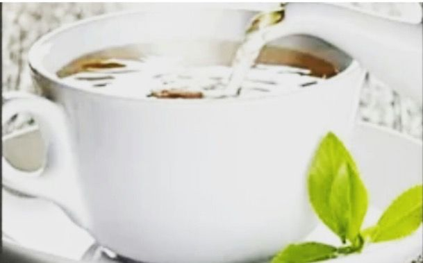 Hot beverages  There's always time for a cup of tea.  Benefits of drinking tea:  • Boosts immunity • Hydrates • Promotes weight loss  • Increase longevity • Warms you up