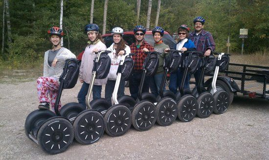Glide N.E.W. LLC - Segway the Door Tours, Fish Creek: See 244 reviews, articles, and 43 photos of Glide N.E.W. LLC - Segway the Door Tours, ranked No.1 on TripAdvisor among 13 attractions in Fish Creek.