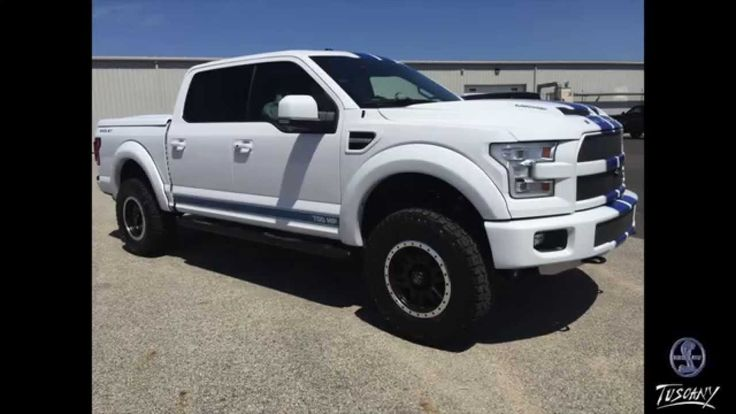 2015 shelby f150 supercharged 700hp truck 2016 model built by tuscany cars boats trains. Black Bedroom Furniture Sets. Home Design Ideas
