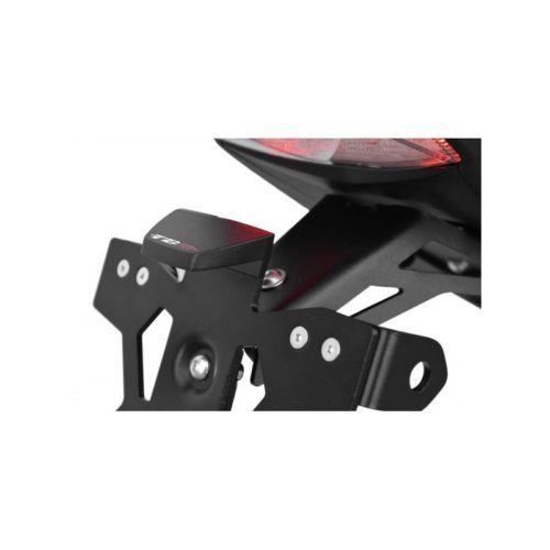 Support-de-plaque-Top-Block-Suzuki-GSX-S-1000-et-GSX-S-1000-F
