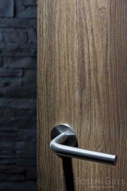 Inspirational Gallery Doors Walnut Doors Door Handles