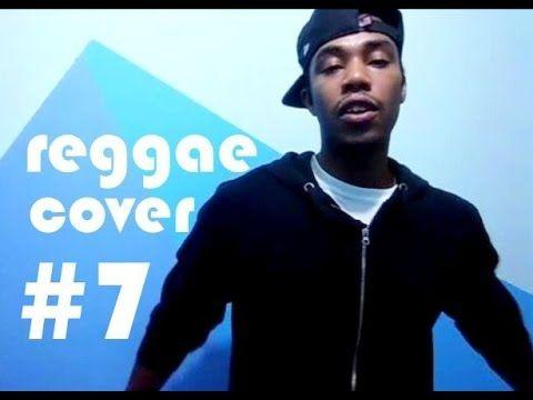 onze:20  Pra você   (cover Sid)     ReGGae  #7