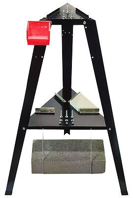 LEE 90688 LEE RELOADING STAND Gunsmith and Reloading Equipment
