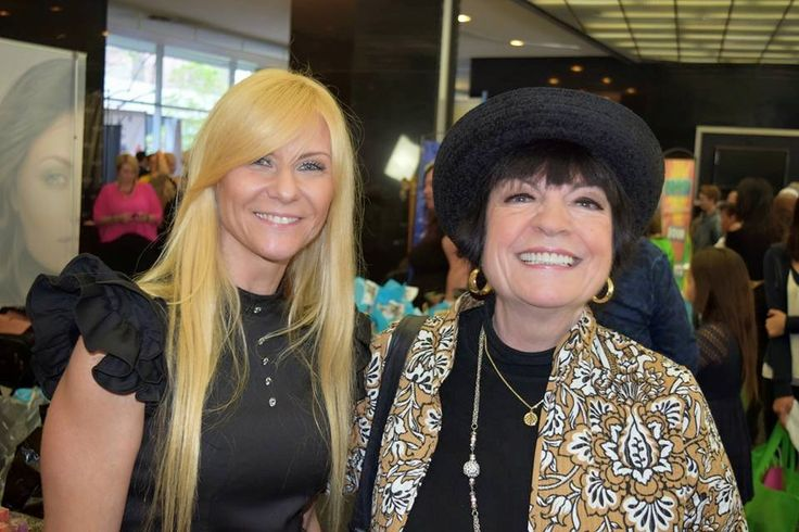Jo Anne Worley-Celebrities | CHIC- Irina Marchenkova