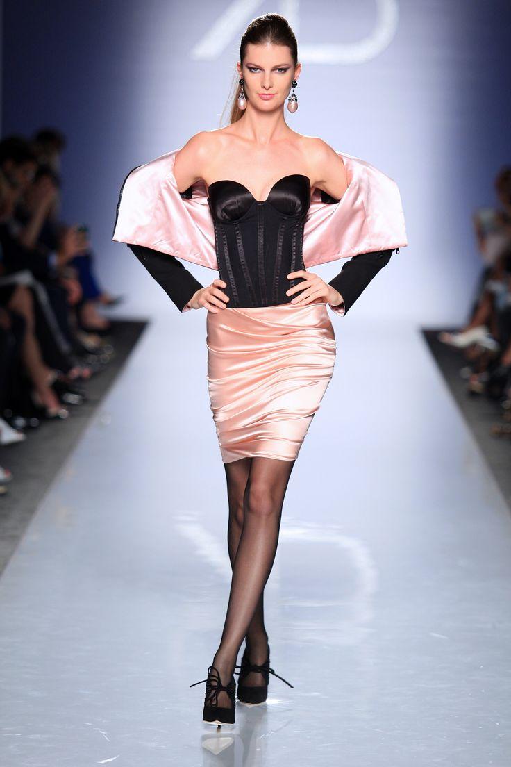 24 best renato balestra haute couture fallwinter 2014 2015 for Buy haute couture
