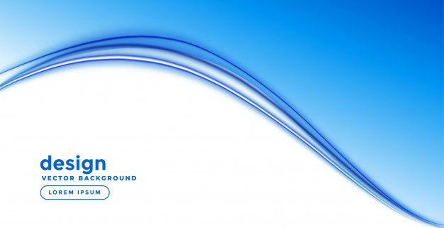 Download Abstract Wavy Background For Free Vector Free Backgrounds Free Graphic Design Posters