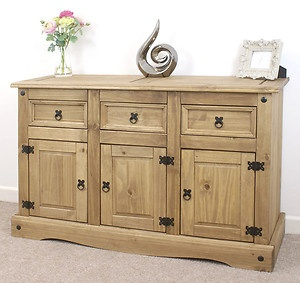 17 best images about organise on pinterest recycling. Black Bedroom Furniture Sets. Home Design Ideas