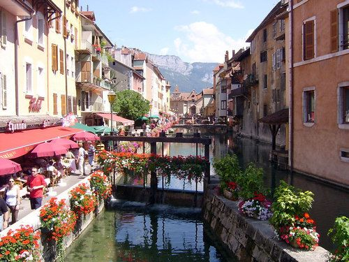 Annecy, France: Google Search, Travel, Conocer Annecy, Photo, Annecy France