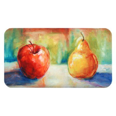 David Burke Premier Kitchen 2n Pk06 Fruit Still Life Anti