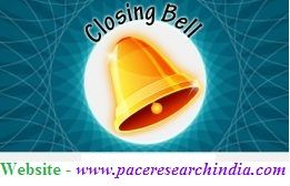 http://paceresearchindia.blogspot.in/2017/11/pace-research-closing-bell-market-end.html