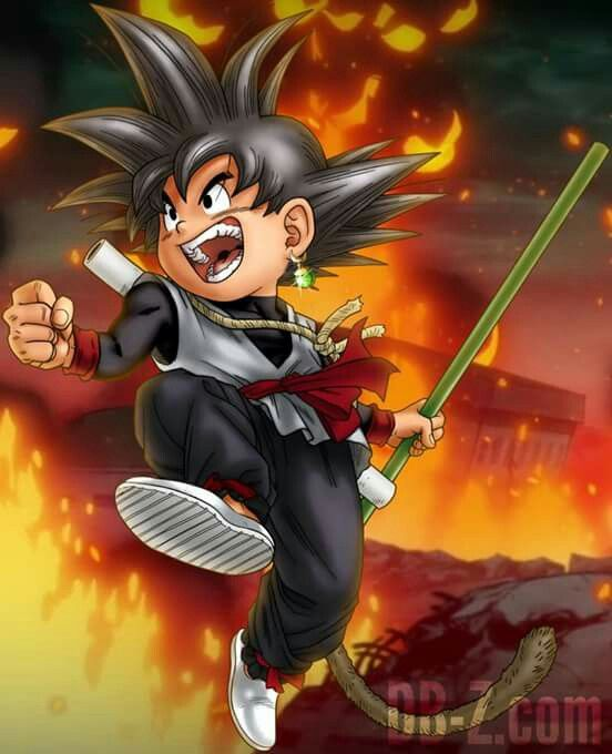 dragon ball super black goku db dragon ball z pinterest kid goku goku and shirts. Black Bedroom Furniture Sets. Home Design Ideas