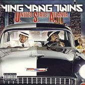 Music Entertainment – The Music Entertainment of the 21st Century! » Bedroom Boom – Ying Yang Twins iTunes Price: $0.99