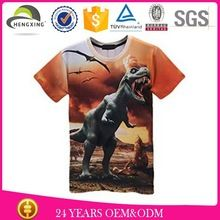 custom fashion 3d digital printing tshirt wholesale in china  best seller follow this link http://shopingayo.space