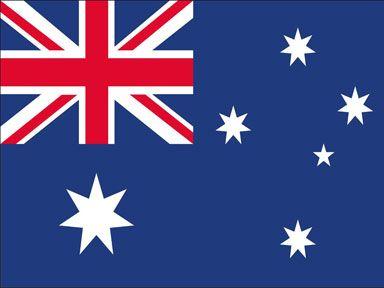 L'Australie, en forme longue Commonwealth d'Australie, en anglais Australia et Commonwealth of Australia, est un pays de l'hémisphère sud dont la superficie couvre la plus grande partie de l'Océanie. Wikipédia                  Capitale : Canberra      Indicatif téléphonique : 61      Superficie : 7 692 024 km²      Devise : Dollar australien      Population : 22 620 600 (2011) Banque mondiale      Gouvernements : État fédéral, Monarchie constitutionnelle, Régime parlementaire.....