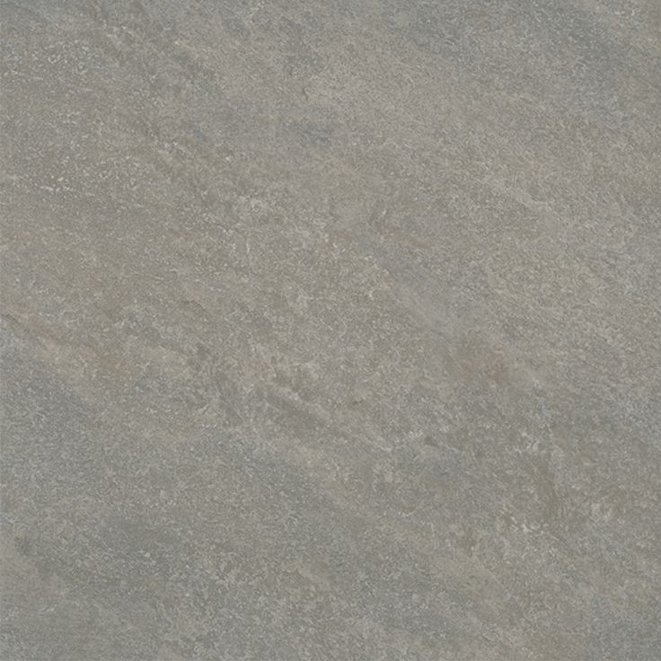 dalle factory carrelage extrieur 2 cm gris effet beton cir carra pas cherfactoriesgraytravertinepaving slabs - Dalles Exterieur Pas Cher