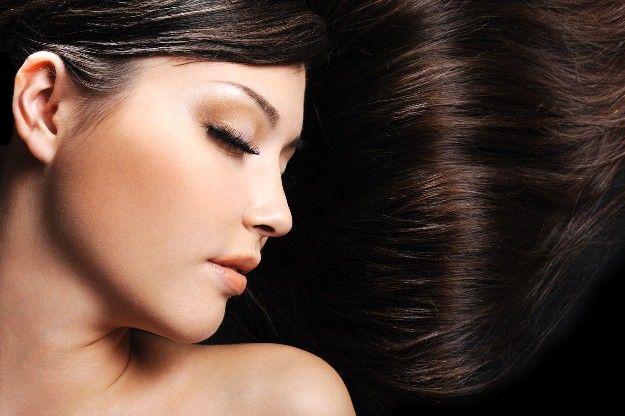 Piante crescita #capelli http://www.amando.it/bellezza/capelli/piante-crescita-capelli.html