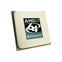 Procesor Am2 AMD Athlon 64 X2 6000+ 2x3ghz ADA6000IAA6CZ