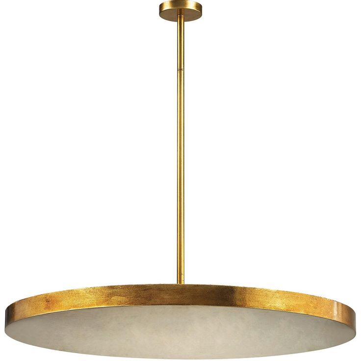 261 best Lighting - Chandeliers, Drum Shades images on Pinterest ...