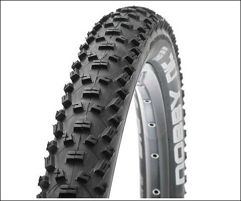 Schwalbe Nobby Nic Performance 29er Folding Tire