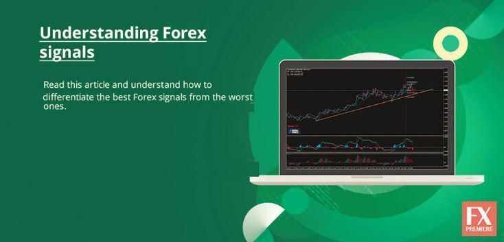Live Trading Forex Signals Daily With Email Alerts Service How To