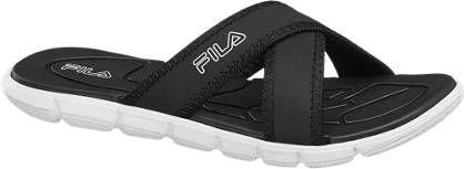 Fila Klapki Damskie Slip On Sneaker Shoes Slip On