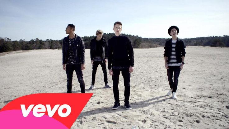 MainStreet - Ticket To The Moon