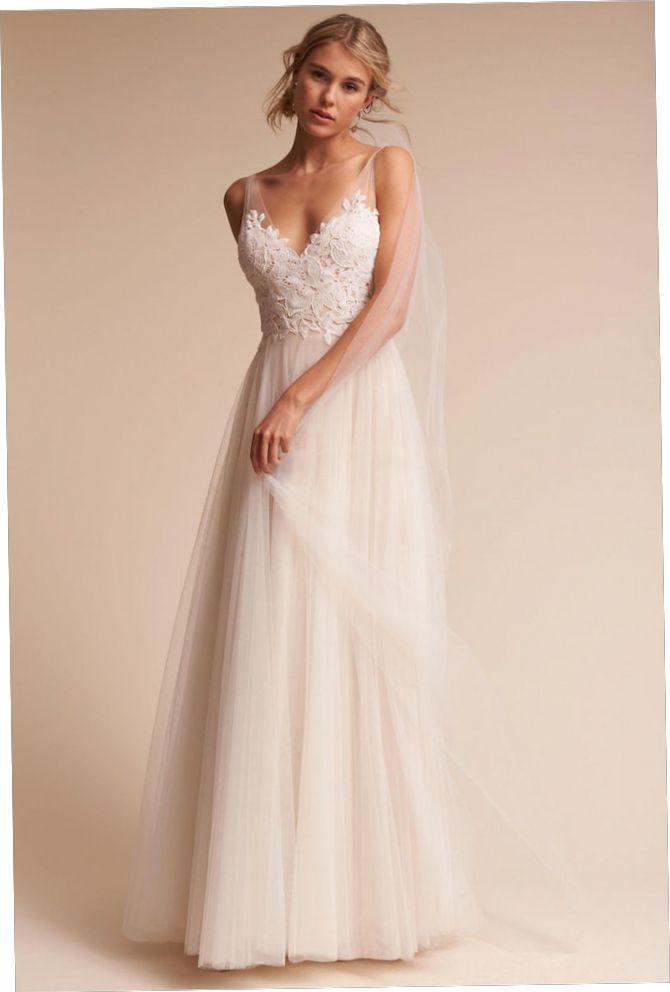 Wedding Dresses Under 1000.Wedding Dresses Under 1000 Wedding Ideas In 2019 Wedding Dresses