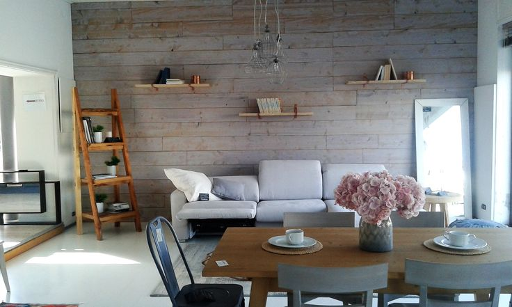 disign sofa livingroom table chairs