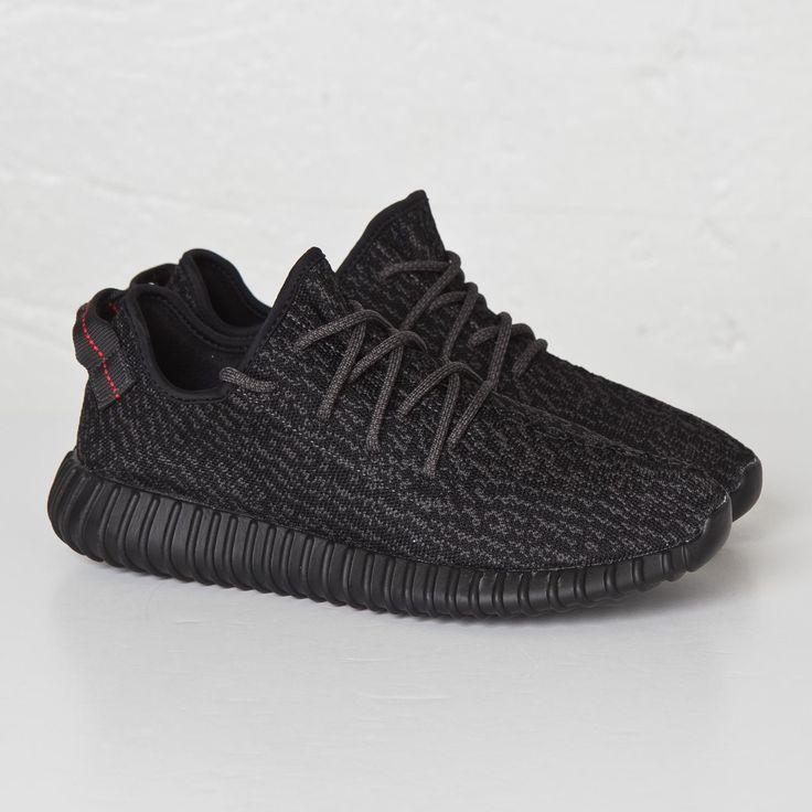 adidas Superstar Hombre Y Jessie Adidas Mujer Zapatillas adidas wqagg0