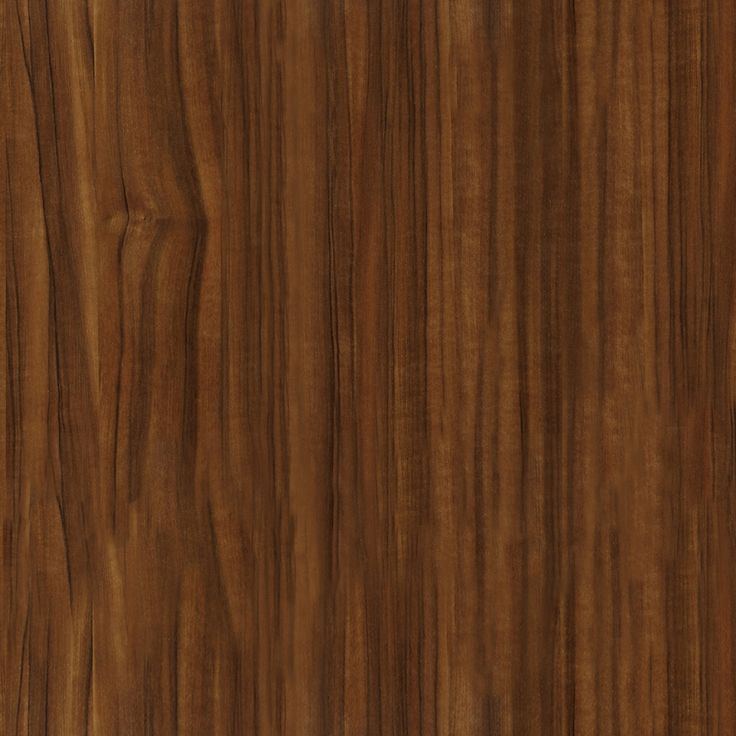 Seamless Dark Wood Floor Texture Design Inspiration 29974 Floor Design
