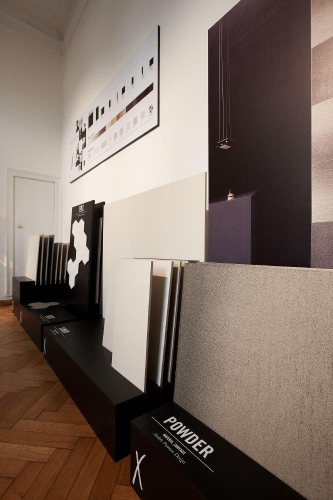Brix Merchandising www.brixweb.com #brix #tile #tiles