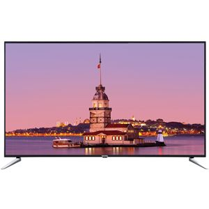 Vestel 65UA9300 65'' 165 Ekran 3D Smart 4K UHD Led Televizyon http://www.ereyon.com.tr/kategori/televizyon.aspx