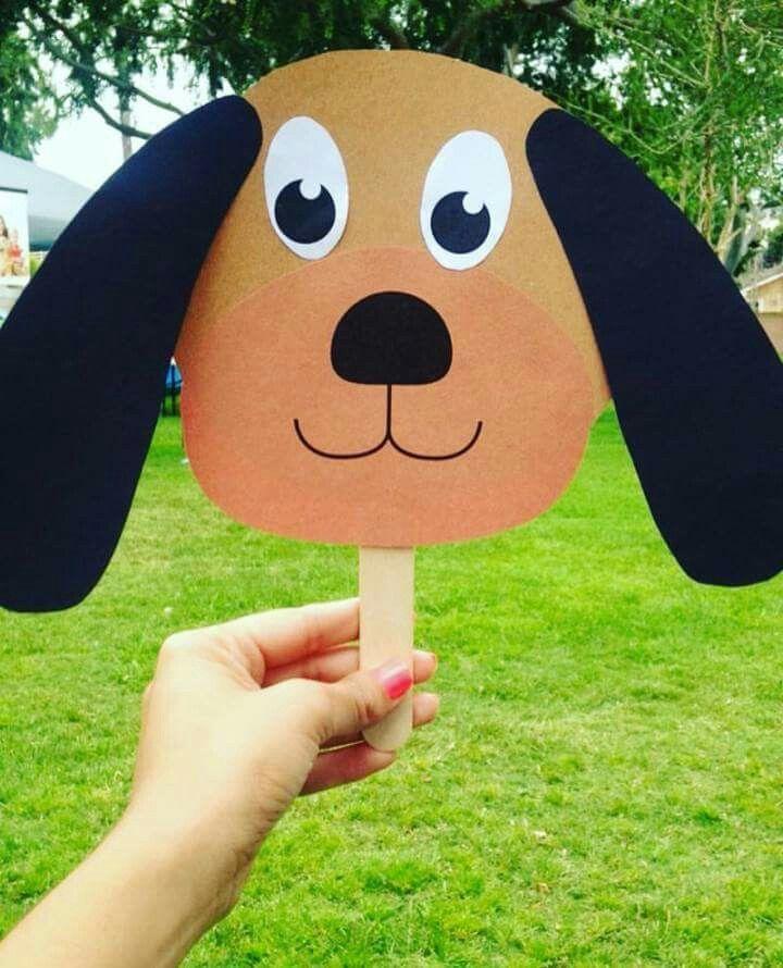39 besten psy Bilder auf Pinterest | Hundehandwerk, Aktivitäten und ...