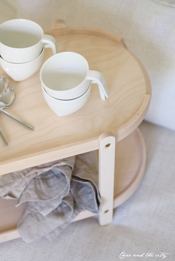 NEW IITTALA COLLECTION   THE STYLE FILES