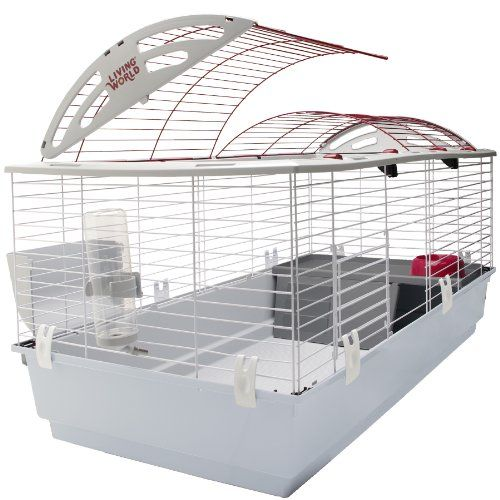 Living World Deluxe Pet Habitat, X-Large Living World https://www.amazon.com/dp/B007BNE1YA/ref=cm_sw_r_pi_dp_x_HEx-xb9V2DF9P