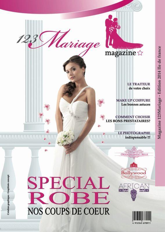 besoin dun dj pro en essonne ou lile de france pour animer - Wedding Planner Mariage Mixte