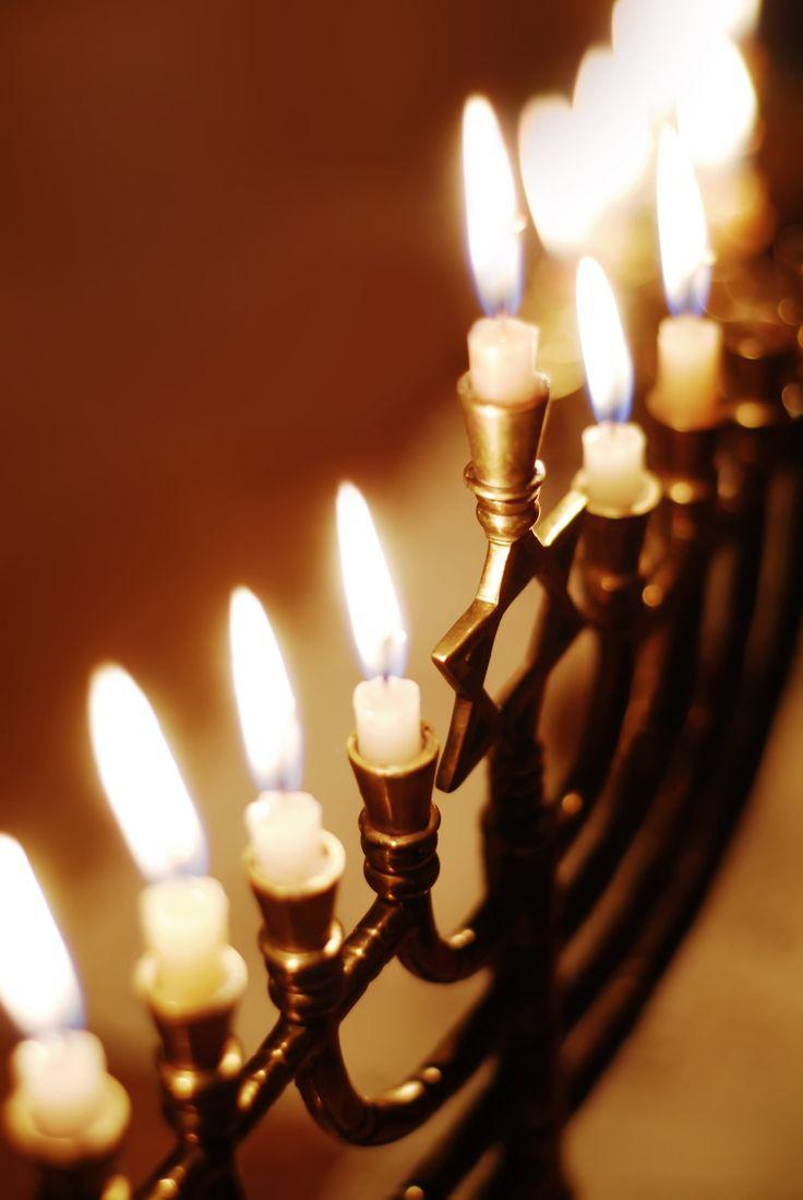 A Low-Key Plan for Making Hanukkah Special: 8 Ideas for 8 Nights  Happy Hanukkah