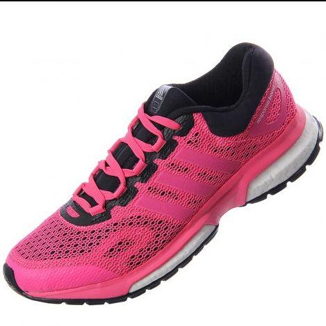 Response Boost - Mujer a sólo $949.50 pesos, en Innovasport.  Vigencia al 31-10-2014. #PromoMap #promocion #promo #zapatos